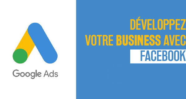 agence facebook ads et google adwords à reims