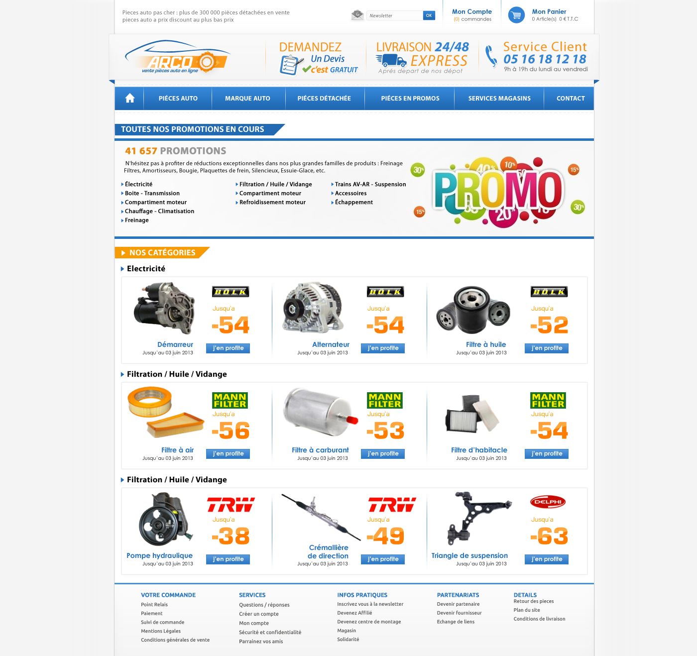 ecommerce-pice-auto-france