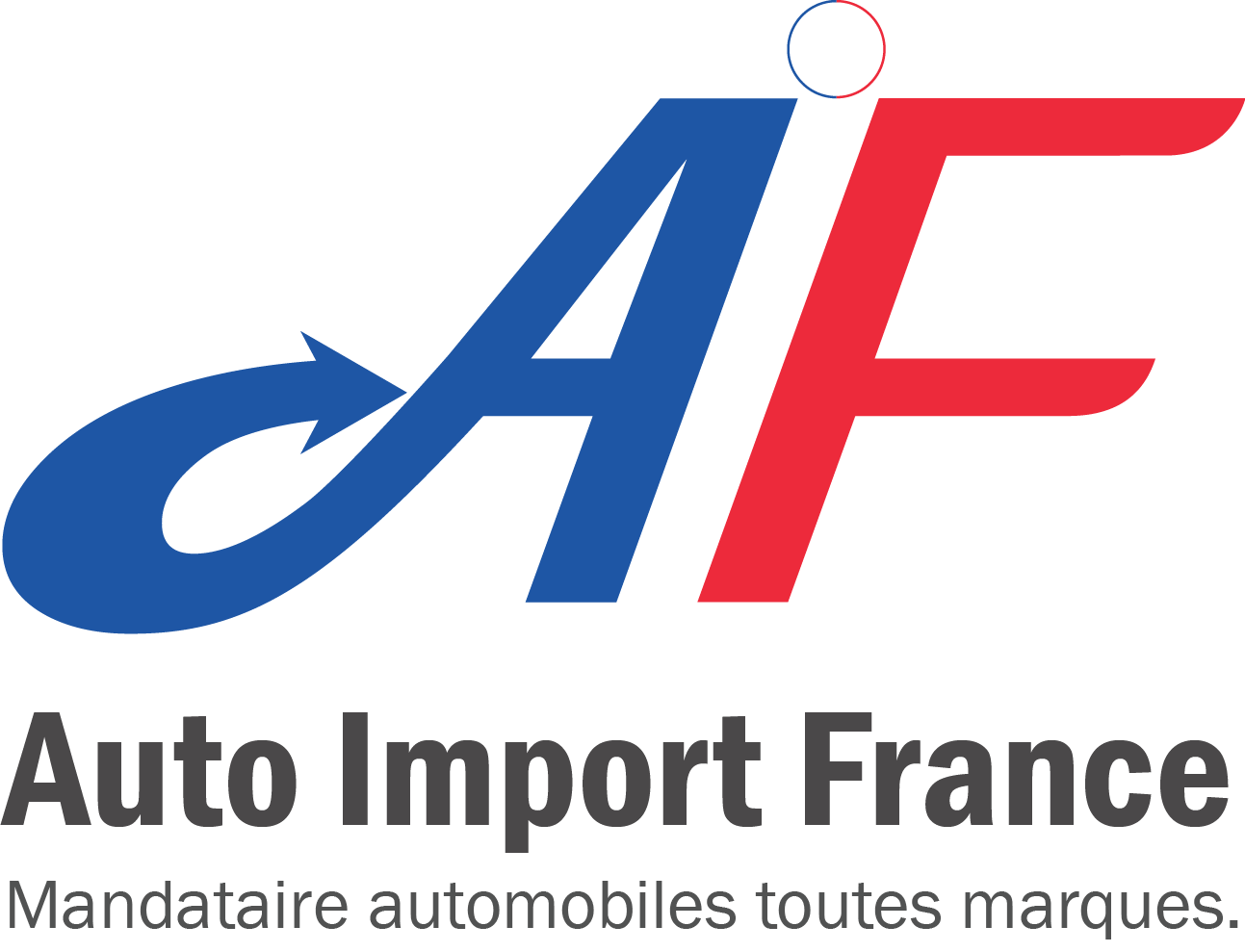 Auto import france